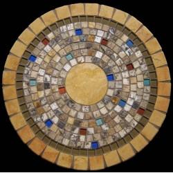 Elea Mosaic Table Top