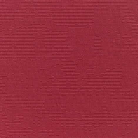 Burgundy Cushion Color