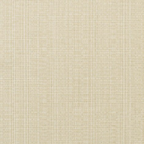 Linen Antique Beige Cushion Color