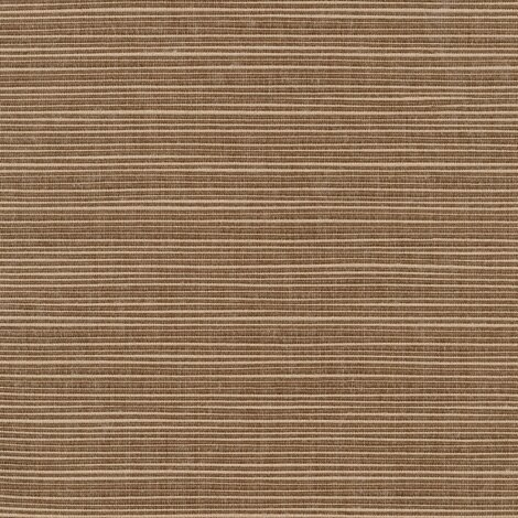 Walnut Cushion Color