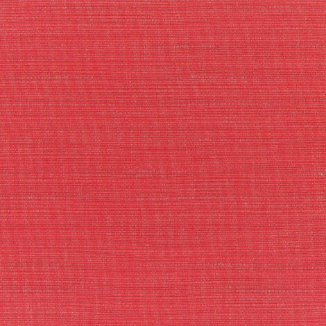 Crimson Cushion Color