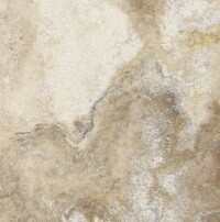 Magnifico Travertine